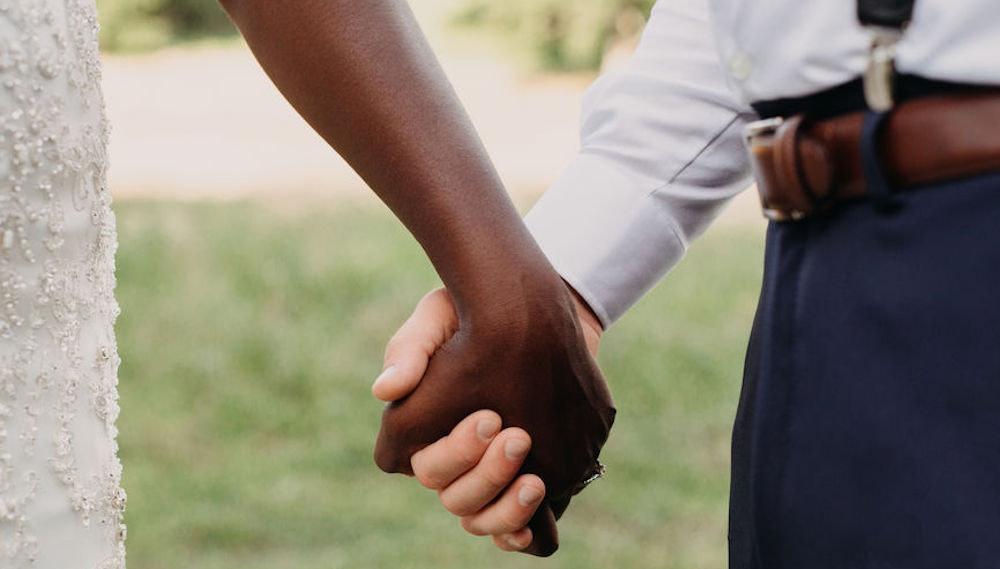 love lane marriage not dating lyrics