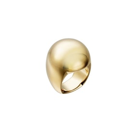 Goldmaster de Cartier Ring
