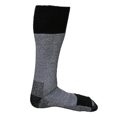 Heat Factory Merino Wool Pocket Socks
