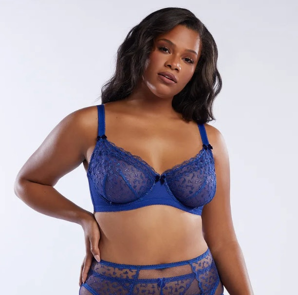 f97dee29284 These Inclusive Bra And Underwear Brands Prove That The Future of Lingerie  Is Actually Positive