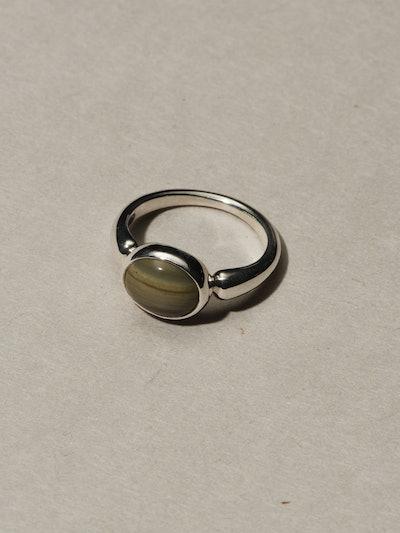 Martha Ring