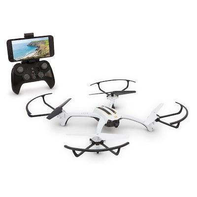 Journey Pro Video Drone