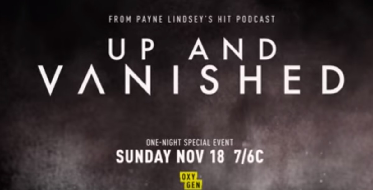 'Up & Vanished' Season 3 Remains A Mystery