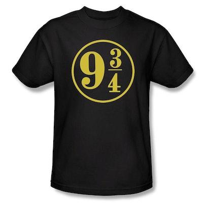 Platform 9 ¾ T-Shirt