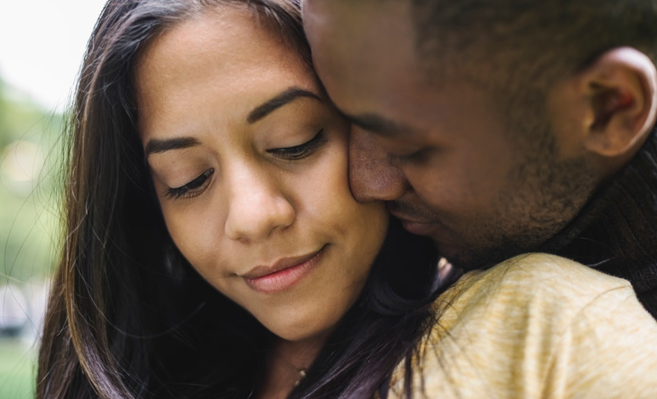 how to start dating after years of being single