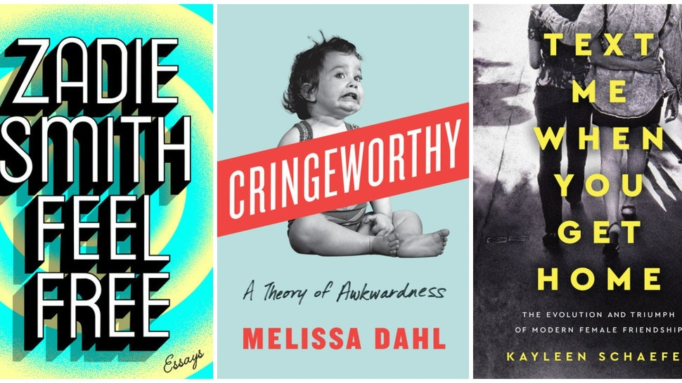 57334bb16298c The 16 Best Nonfiction Books Coming In February 2018 To Educate And Inspire  You