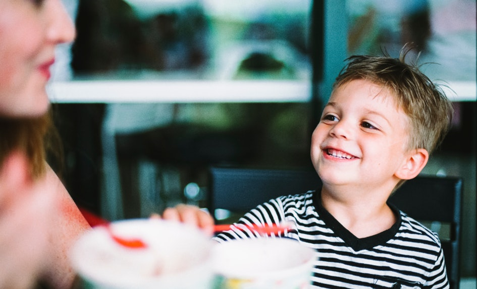 9 cool things to do with your nephew to spend some quality time together