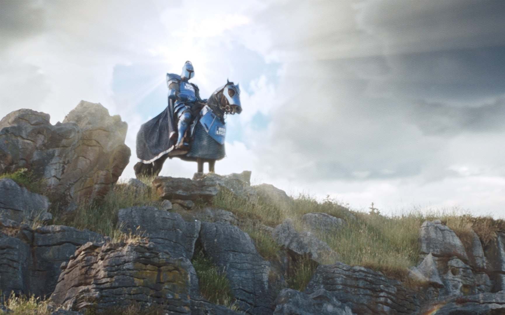 Wonderful Bud Lightu0027s 2018 Super Bowl Commercial Is Here U0026 It Has Total U0027Game Of  Thronesu0027 Vibes