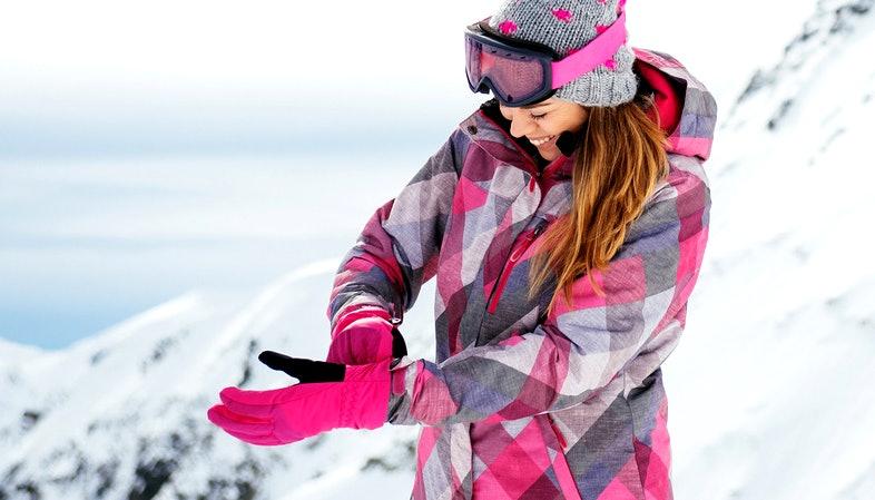 HotHands Hand Warmers 2 Per Pack Multi Packs Savings