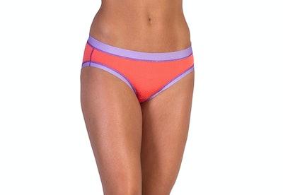 ExOfficio Give-N-Go Sport Mesh Bikini Brief