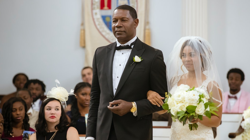 Best Wedding Movies.6 Best Wedding Movies On Netflix That Your Squad Will Say I Do To