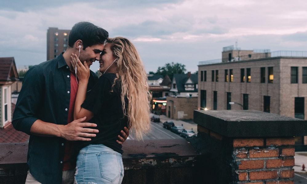 rss-sea-permalink-hot-teen-couple