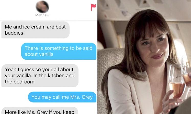 Dating godot game