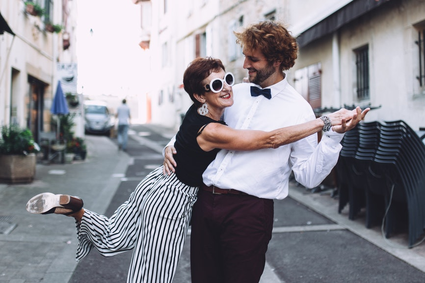 dating tips for guys after first date season 2 full