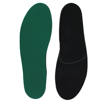 Spenco RX, Full Support Insoles