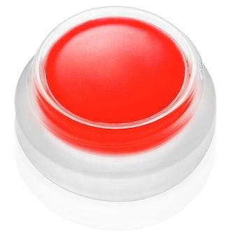 RMS Beauty Lip2Cheek - Beloved - True Red