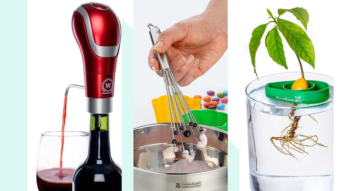 53 Things On Amazon Skyrocketing in Popularity That Are Total Life-Changers