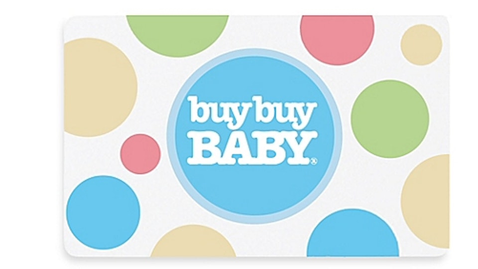 Buy Babys Presidents Day Sale 2018 Includes Savings On The Most Coveted Brands For Car Seats Strollers