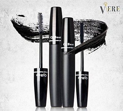 VereBeauty 3D Fiber Mascara