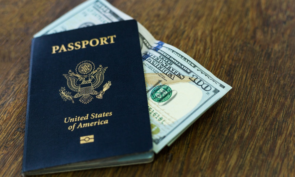 What does it cost to renew a passport prices are about to go up so what does it cost to renew a passport prices are about to go up so be prepared solutioingenieria Images