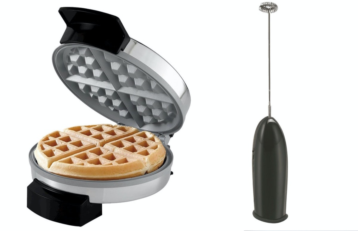 21 Kitchen Gadgets From Target That Are Extremely On Trend RN
