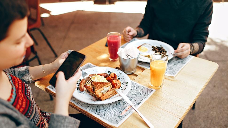 Am besten kostenlose Dating-Website london