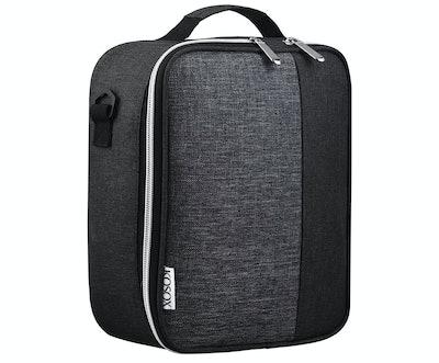 Kosox Lunch Bag