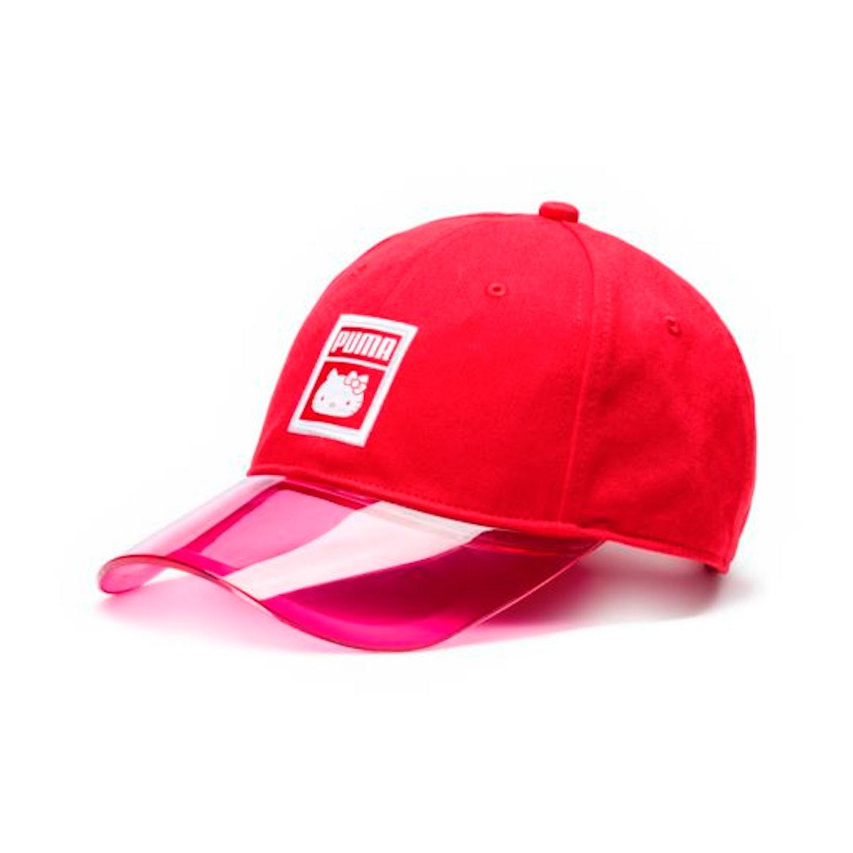 Puma X Hello Kitty Hat