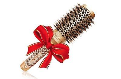 Care Me Blow Dry Round Hairbrush