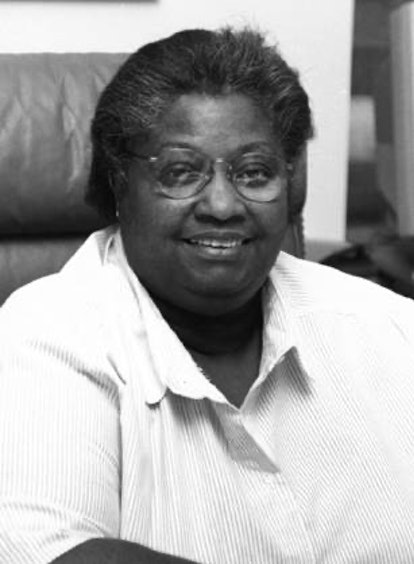 Dr. Alexa Canady saved thousands of lives as the first Black woman to become a neurosurgeon in the U.S.