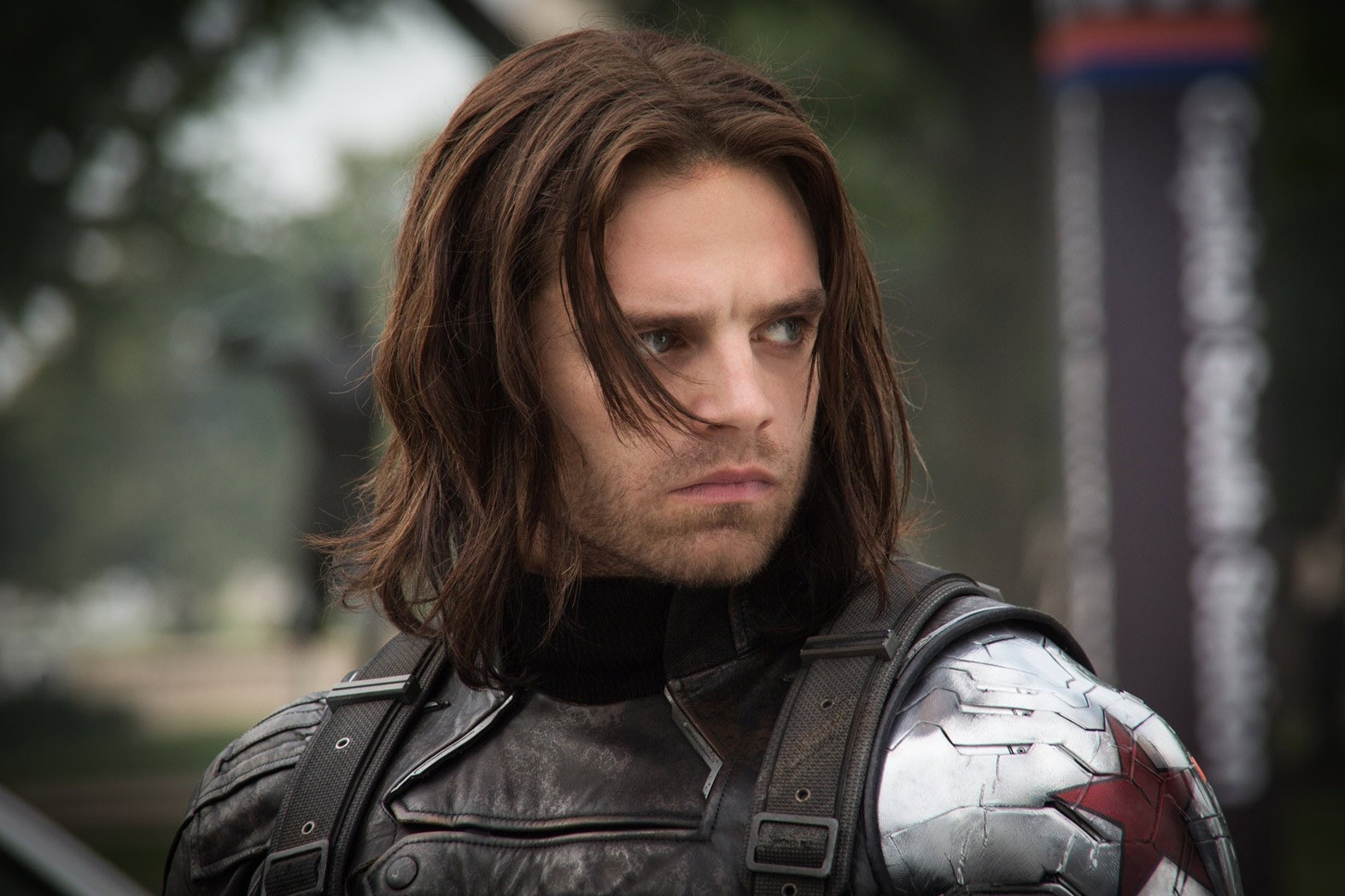How Does Bucky Know Black Panther? Fans Are Asking Questions After