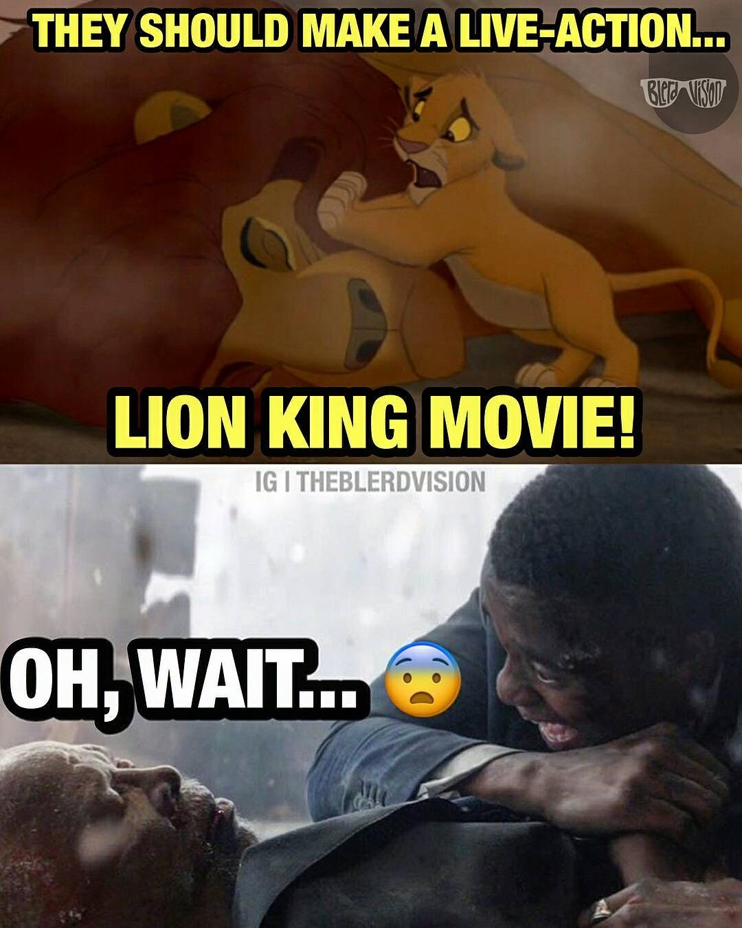 19 Black Panther Memes Tweets Fans Of The Marvel Movie Need To See Right Now