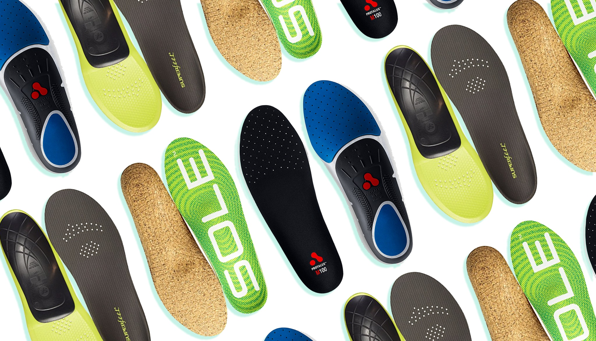 117372890c321 The 7 Best Insoles, According To Experts