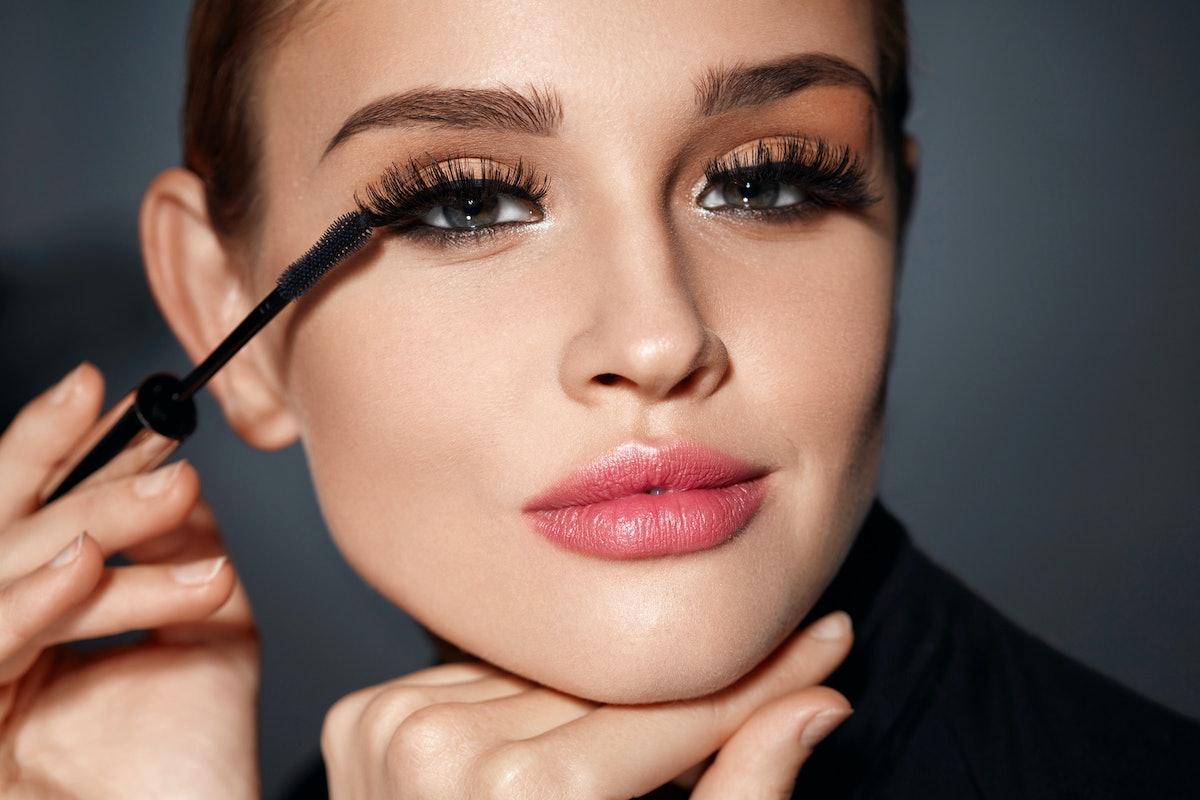 The 5 Best Fiber Mascaras for Longer, Fuller Lashes