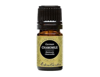 Chamomile (German) 100% Pure Therapeutic Grade Essential Oil by Edens Garden