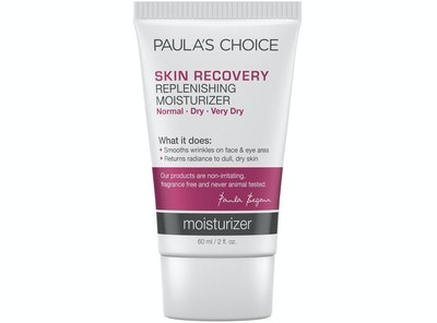 Paula's Choice Skin Recovery Replenishing Moisturizer Cream