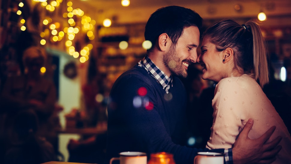 11 Apps That Will Make Long-Distance Couples Feel Like They're