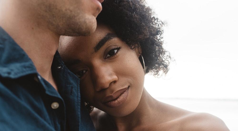 Geschlechts herpes dating