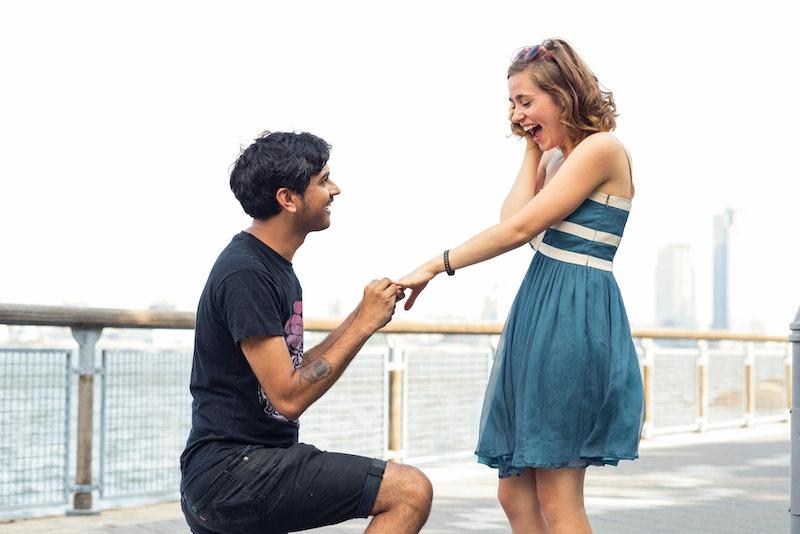 ritagamer and jingles dating