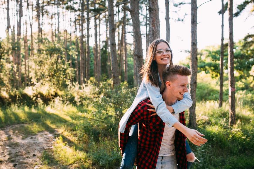 Bad dating habits to break habits