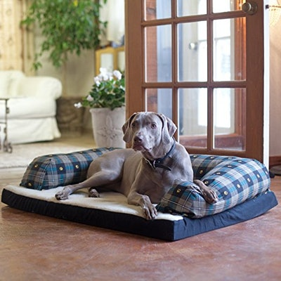 Hidden Valley Pooch Couch Dog Bed - XL