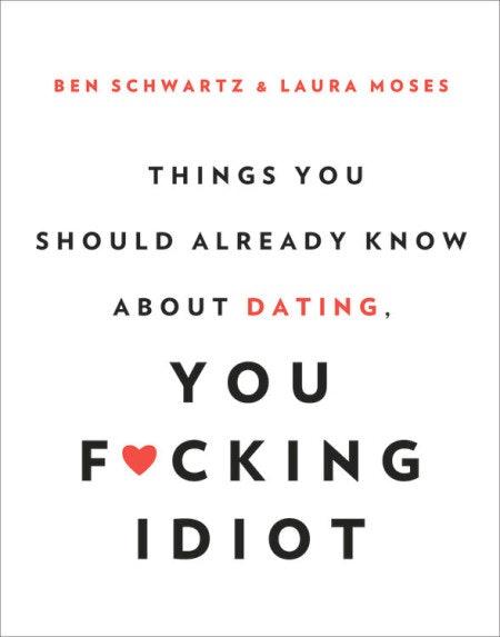 Realities of modern dating methods
