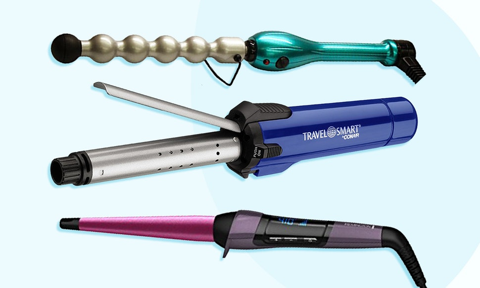 The 5 best cheap curling irons for Cheap curling wands