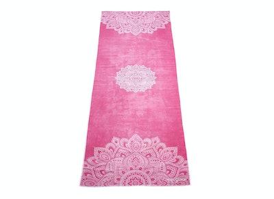YOGA DESIGN LAB The Hot Yoga Towel