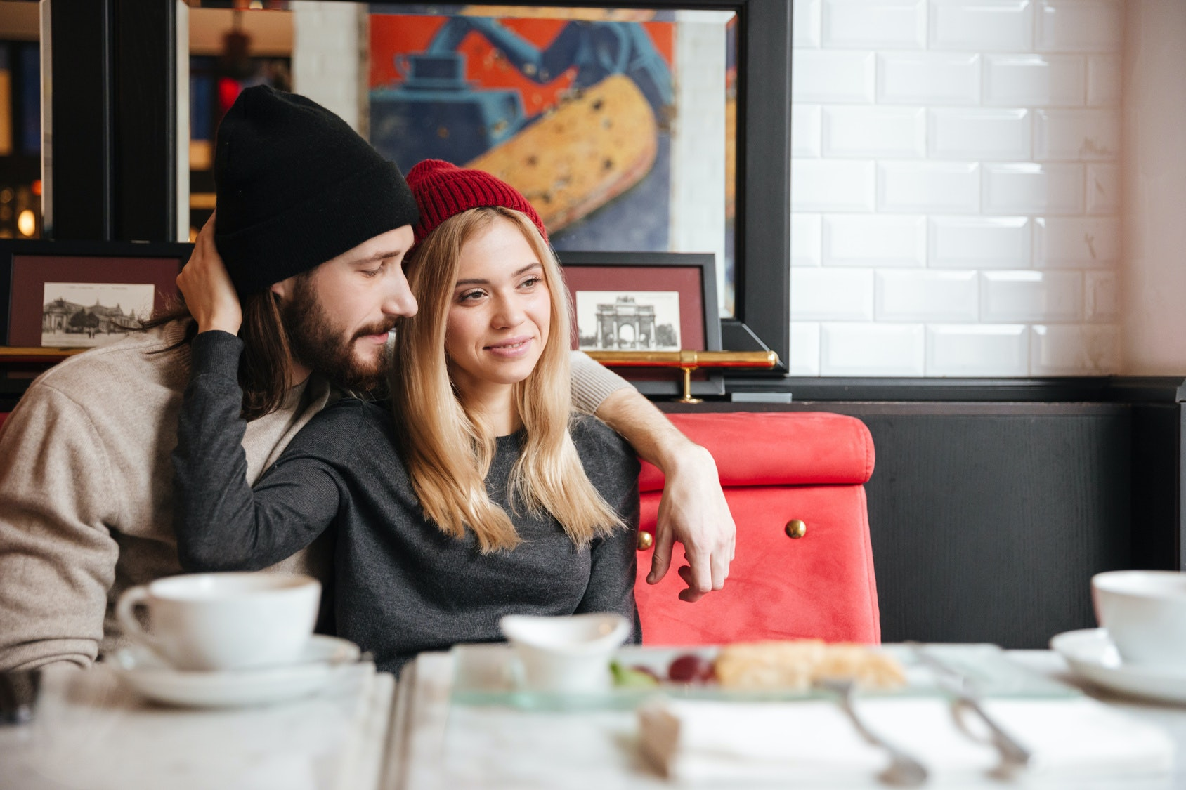 23 signs youre dating your best friend