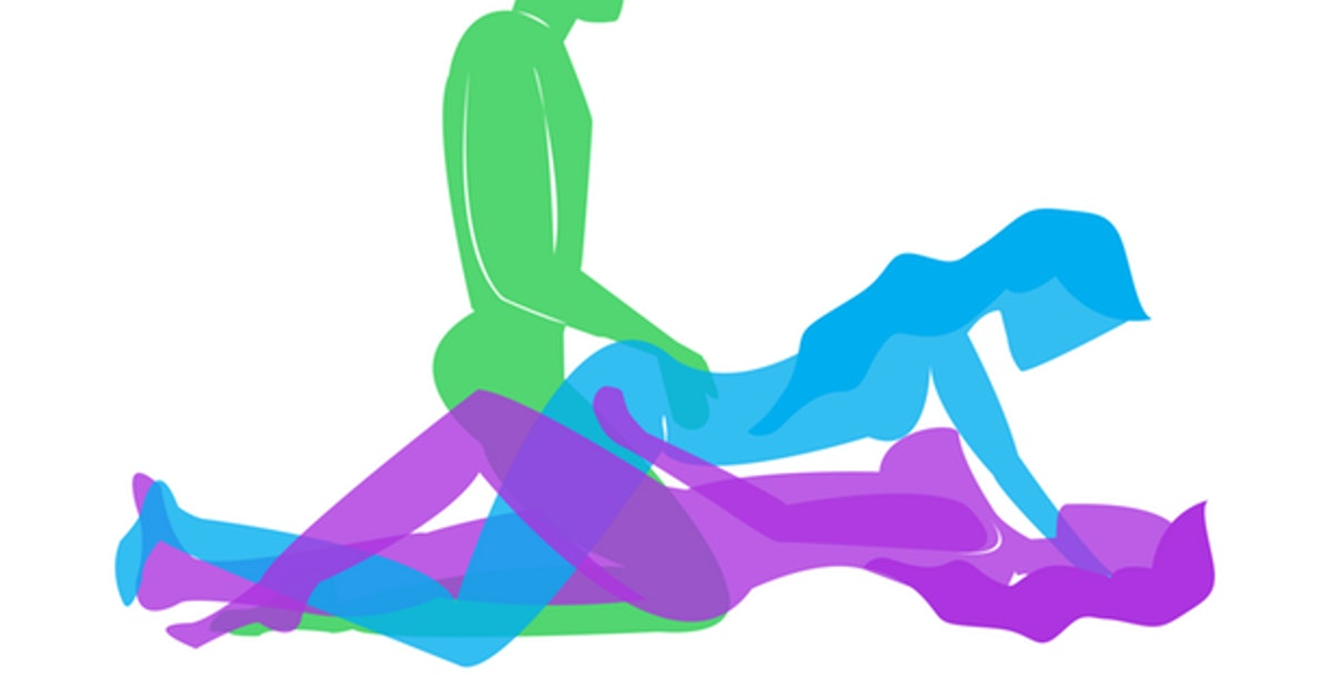 Better sex positions with pictures, site of the first asian olympics
