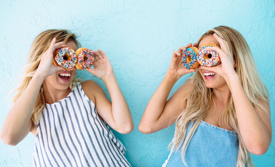 dating my doughnut mbr meaning dating