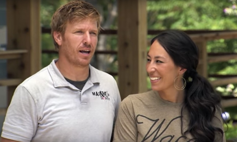 Chip Joanna Gaines Magnolia Table Restaurant Has Finally Opened - Magnolia table restaurant menu