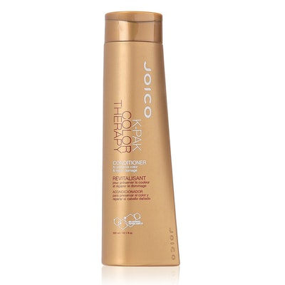 Joico K Pak Color Therapy Conditioner (10.1 oz)