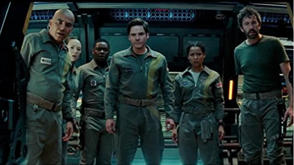 When Does 'Cloverfield' 4 Come Out? The Next Movie In The
